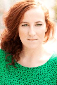 Gemma May Maddock