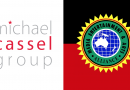 Michael Cassel Group and ICMEAA come to new negotiations for First Nations employees