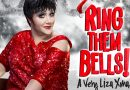 Trevor Ashley returns to the stage as Liza Minnelli