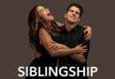 Daniel Assetta talks SIBLINGSHIP