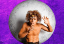 The Australian Shakespeare Company's A Midsummer Night's Dream returns to Melbourne