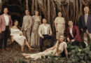 Opera Queensland launches its 40th season