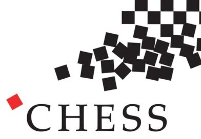 Director Tyran Parke talks CHESS: THE MUSICAL