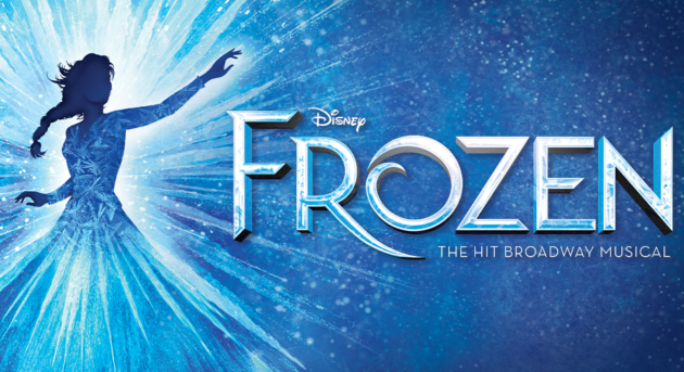 Disney's FROZEN: THE MUSICAL receives relaxed capacity restrictions