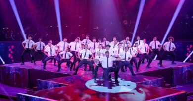 2020 Victorian State Schools Spectacular to broadcast on Seven Network