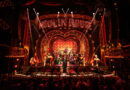 The show WILL go on: Moulin Rouge confirmed for Melbourne