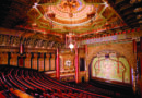 Dare to Dream – A Theatrical Bucket List