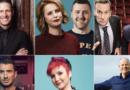 Melbourne Comedy Festival returns