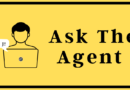 Hey J! Ask the Agent: Am I Missing Out?