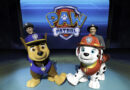"""PAW Patrol™ Live! """"Race to the Rescue"""" announces new shows for Australian tour"""