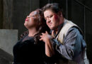 See one of the worlds most popular operas at the Sydney Opera House for the cost of a movie ticket