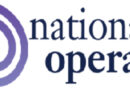 National Opera Shines Spotlight on Young Talent
