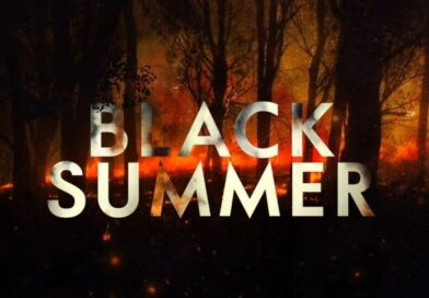 The well-known Teen Climate Activists behind new Black Summer-inspired Production