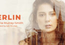 Melbourne Theatre Company returns with BERLIN