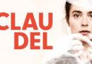 CLAUDEL: The illusive story of a genius sculptor