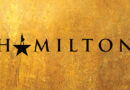 The official Australian premiere of Hamilton opens tonight