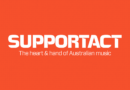 Support Act announces MUSICKEEPER and CREWKEEPER grants