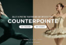 Counterpointe debuts exclusively in Sydney
