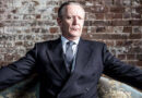 Smash hit comedy about Paul Keating to open at Arts Centre Melbourne