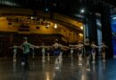 The National Goes International – A celebration of dance for Melbourne dance lovers