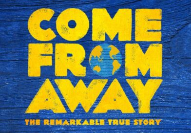 COME FROM AWAY to premiere in Sydney this June