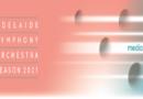 ASO announces Festival of Orchestra