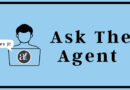 Hey J! Ask the Agent: Is moving on giving up?