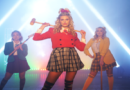 19 year old theatre producer brings production of HEATHERS to Sydney