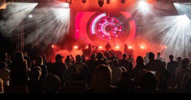 The 2021 Adelaide Festival Economic Impact