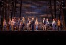 COME FROM AWAY is coming to Sydney