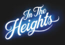 Jon M Chu on bringing IN THE HEIGHTS to the cinema