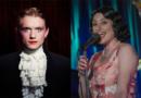 Melbourne Cabaret Festival set to wow the crowds