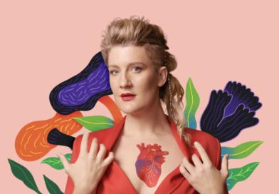 MTC presents CYRANO, a gender-flipped musical adaptation by Virginia Gay