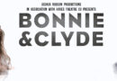 BONNIE AND CLYDE to open at Hayes Theatre Co in September