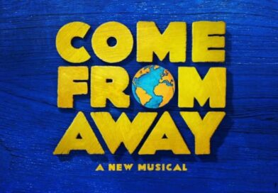 Come From Away – A Triumph