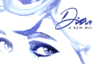 DIANA: THE MUSICAL Cast Recording to be released September 24