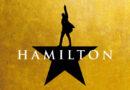 HAMILTON now on sale for Melbourne 2022
