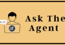 Hey J! Ask the Agent: Should I be worried?