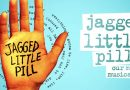 JAGGED LITTLE PILL the musical to be postponed