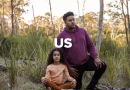 Four Melbourne families showcase unique storytelling performed live online in US