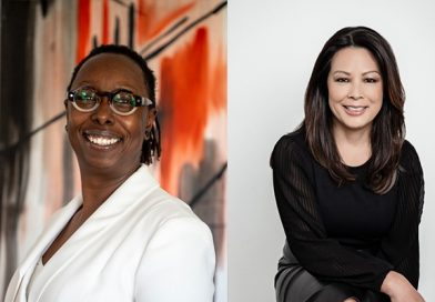 NIDA strengthens Executive with new appointments