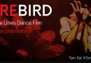 Online premiere of Firebird