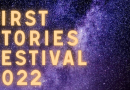 First Stories Festival