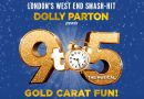 9 TO 5 to open at Sydney's Capitol Theatre in 2022