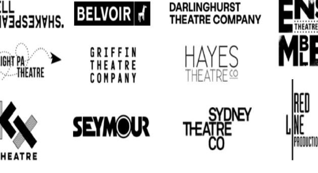 Sydney's theatres issue a joint statement regarding the impact of COVID