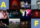 Adelaide Festival 2022 program