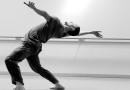 Sydney Dance Company is back