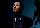 THE WOMAN IN BLACK to reopen at the Ensemble Theatre